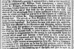 1859jc 11th October SA Cricket