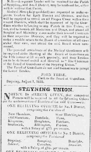 1835c 3rd August SA copy