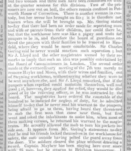 1835f 16th September London Standard
