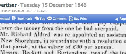 1846lc