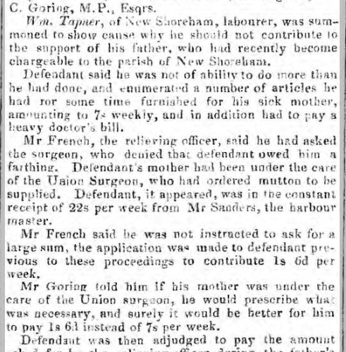 1848lc 26th December SA