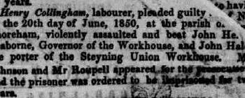 1850ga 9th July SA
