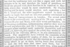 1835f 16th September London Standard