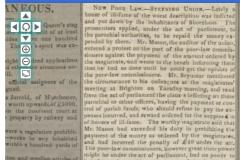 1838f