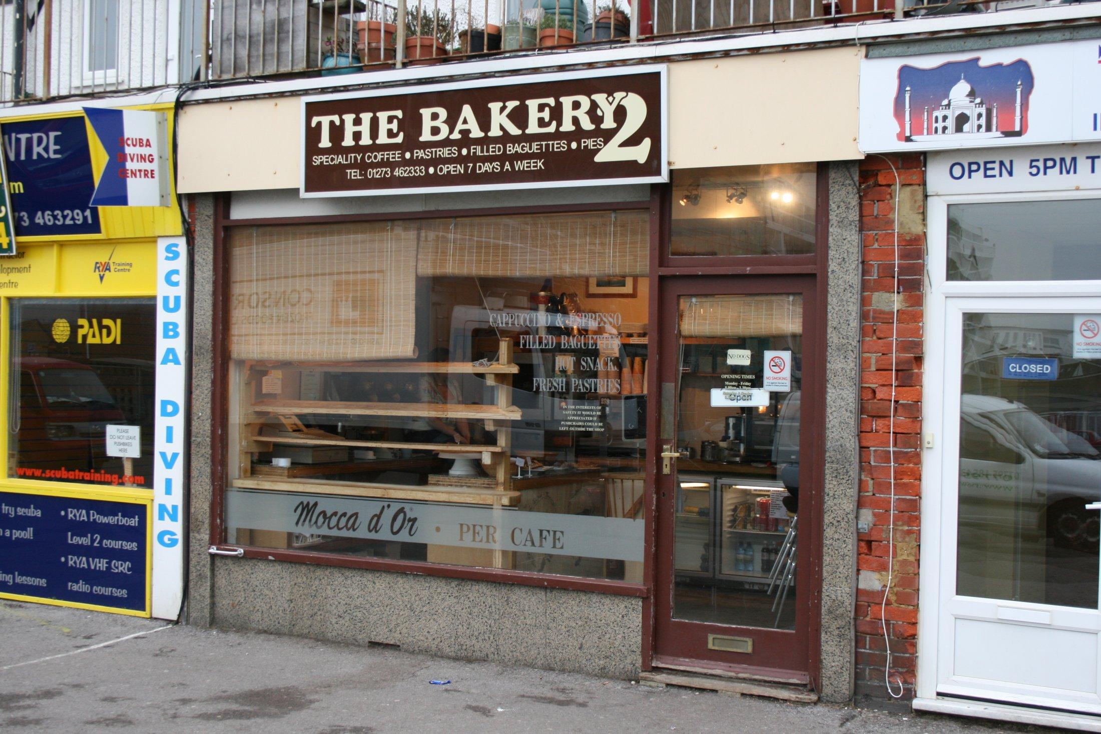 19 The Bakery 2 (2)
