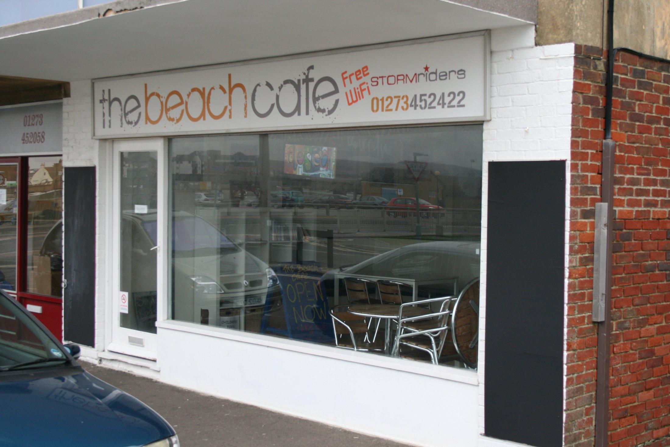 7 The Beach Cafe (2)