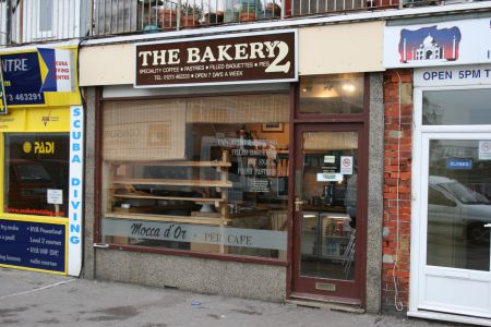 19 The Bakery 2 (2)