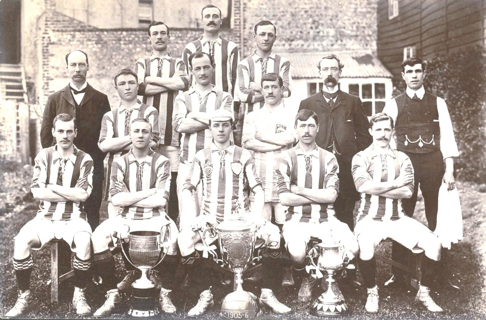 1905-6