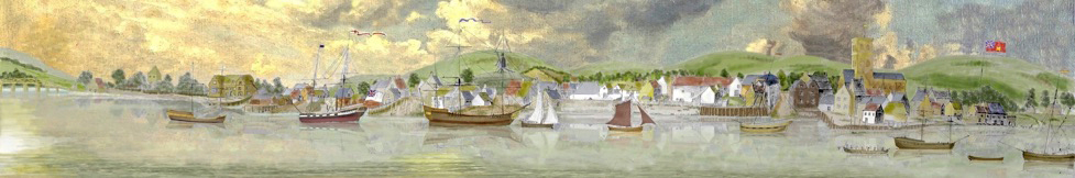 shorehambysea.com