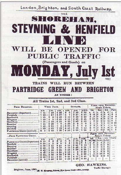 412px-Steyning_Line_Opening 1861