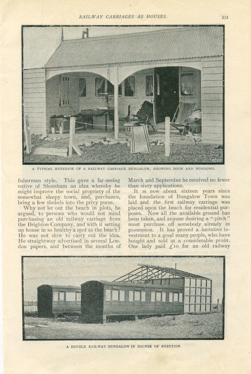 Description: Macintosh HD:Users:rogerbateman:Desktop:Railway Carriages as Houses:2 800.jpg