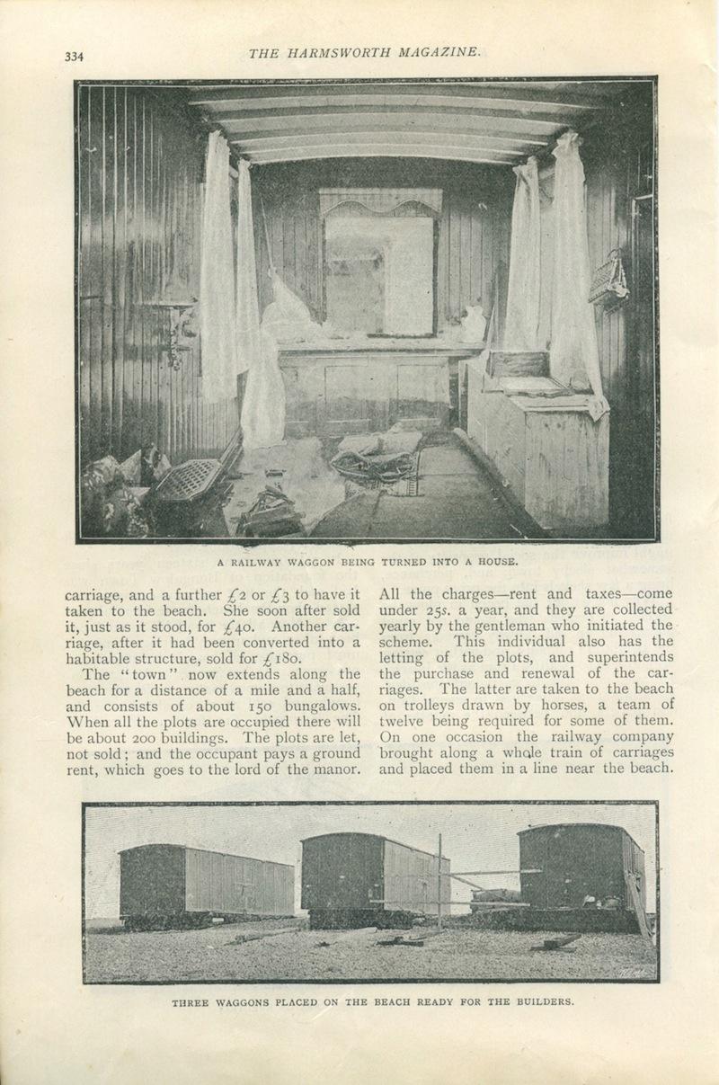 Description: Macintosh HD:Users:rogerbateman:Desktop:Railway Carriages as Houses:3 800.jpg