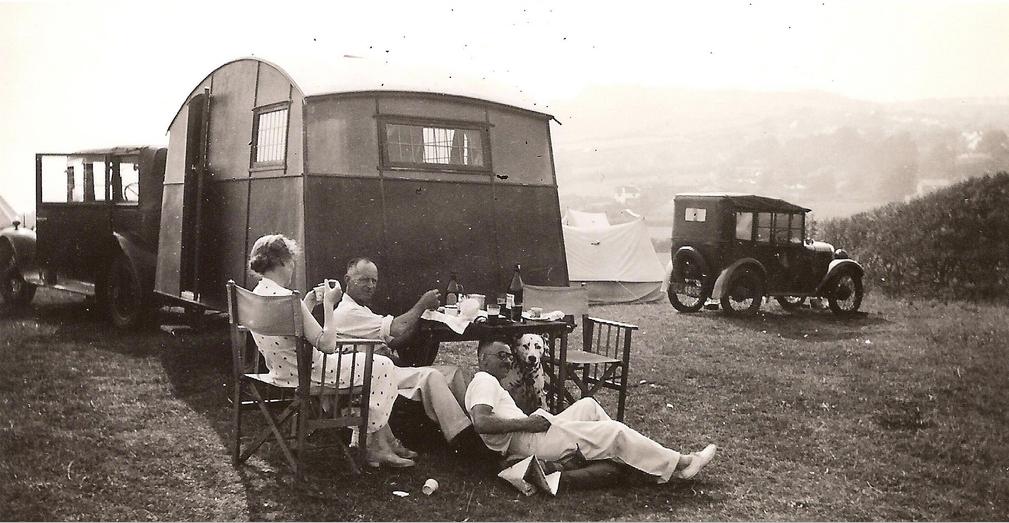 Description: Macintosh HD:Users:rogerbateman:Desktop:Stanley Holiday North Cornwall 1930 Jon Spence.png
