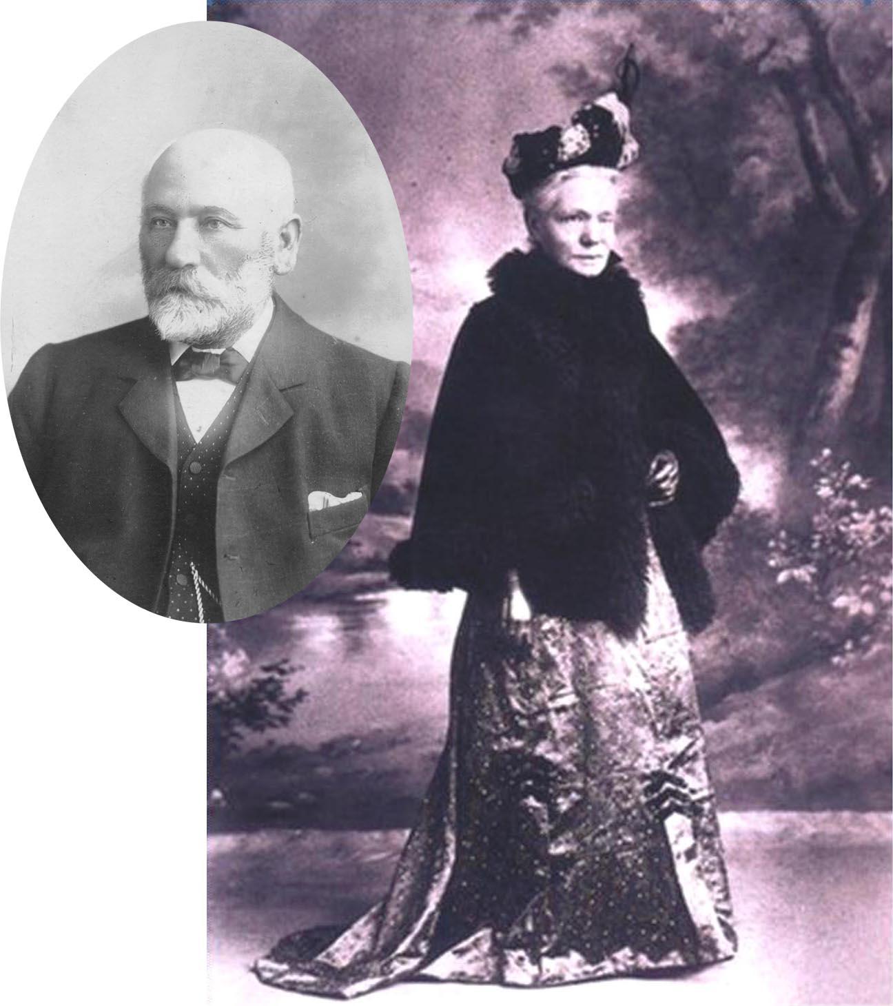 Frederick & Mary Jane Wood nee Adams copy.jpg