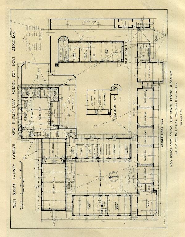 MR9 Plan (Copy for printed version)