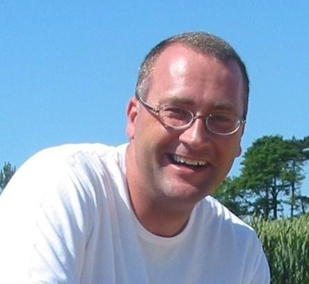 Simon at Barcombe2