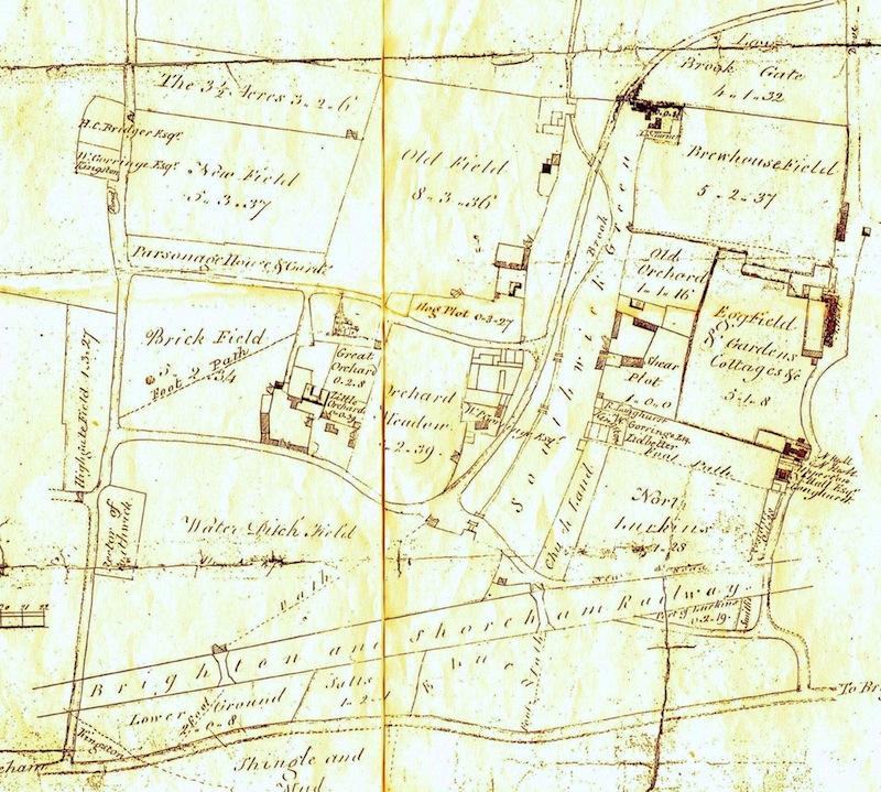 13 1841 map