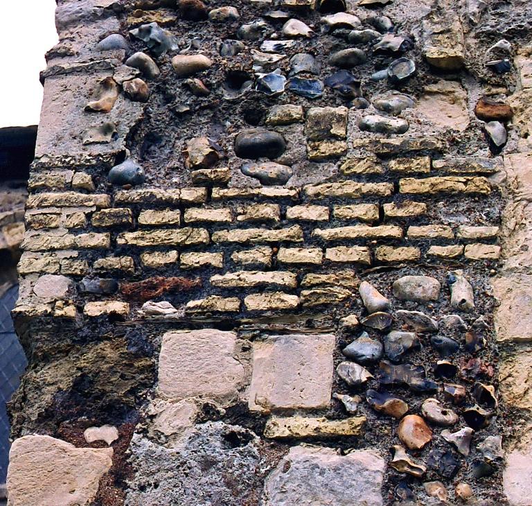 Bricks_English