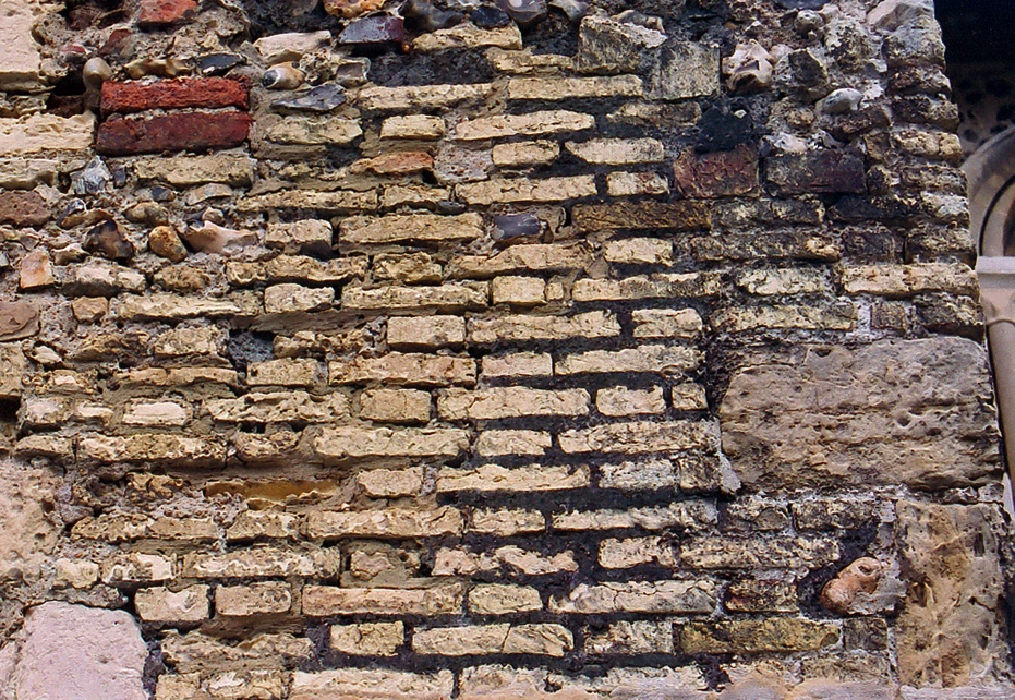 Bricks_Flemish
