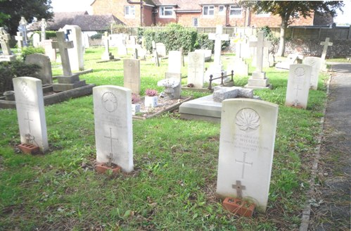 https://www.shorehambysea.com/test/images/stories/history/Reference/ww1%2018a.jpg