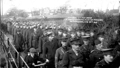 https://www.shorehambysea.com/test/images/stories/history/Reference/ww1%2027a.jpg