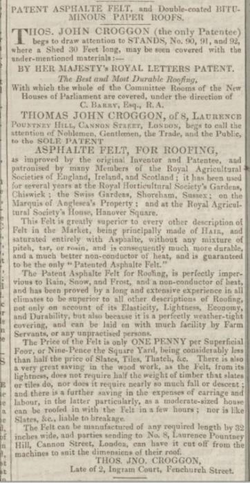 1845lb 6th December Reading Mercury