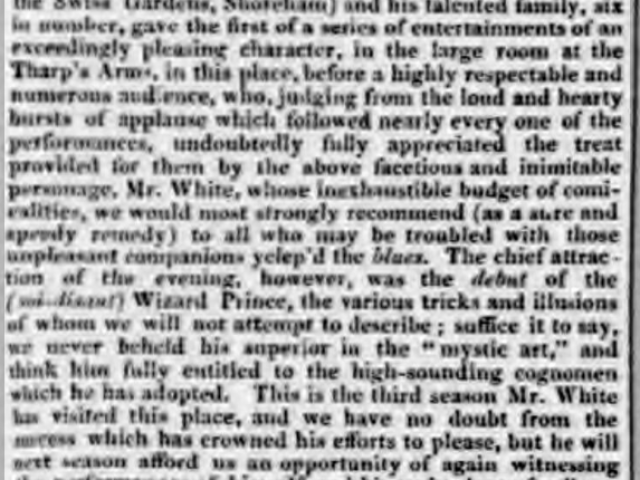 1850ba 2nd February Cambridge Independent