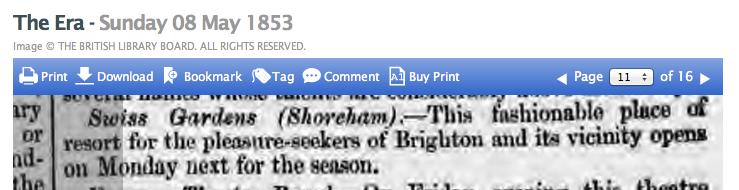 1853eda