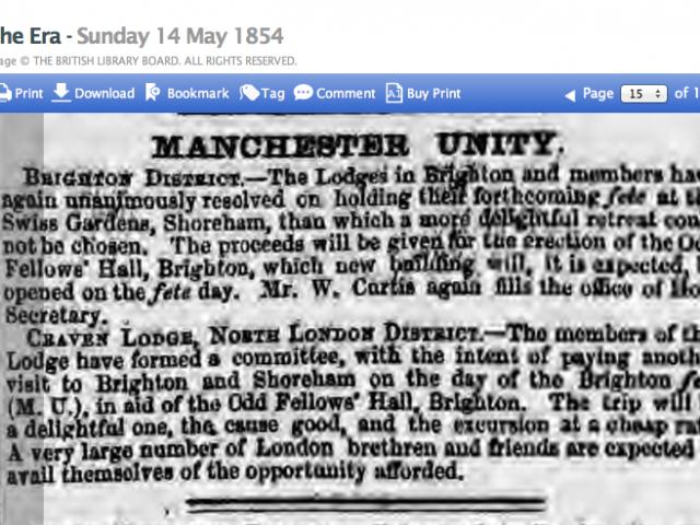 1854ea 14th May