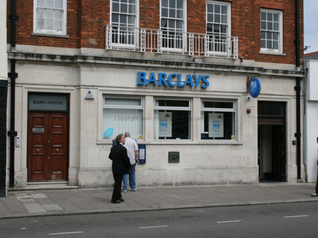 -28 -30 Barclays Bank (1)