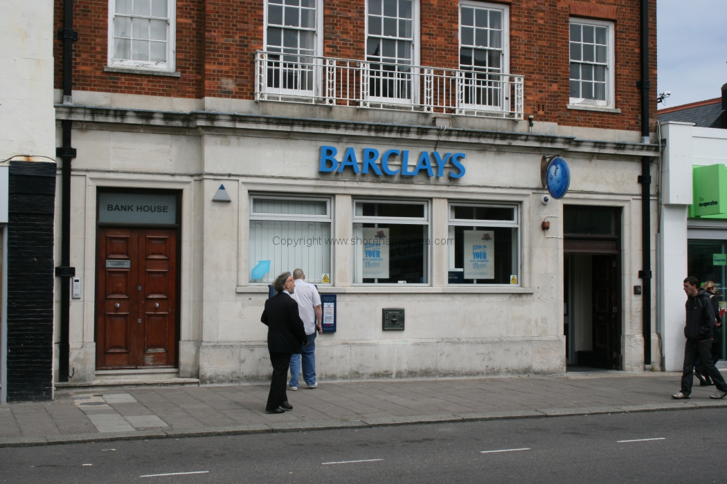 -28 -30 Barclays Bank (1)