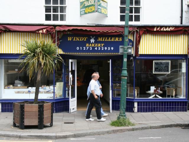 -50 - 52 Windy Millers Bakery (1)